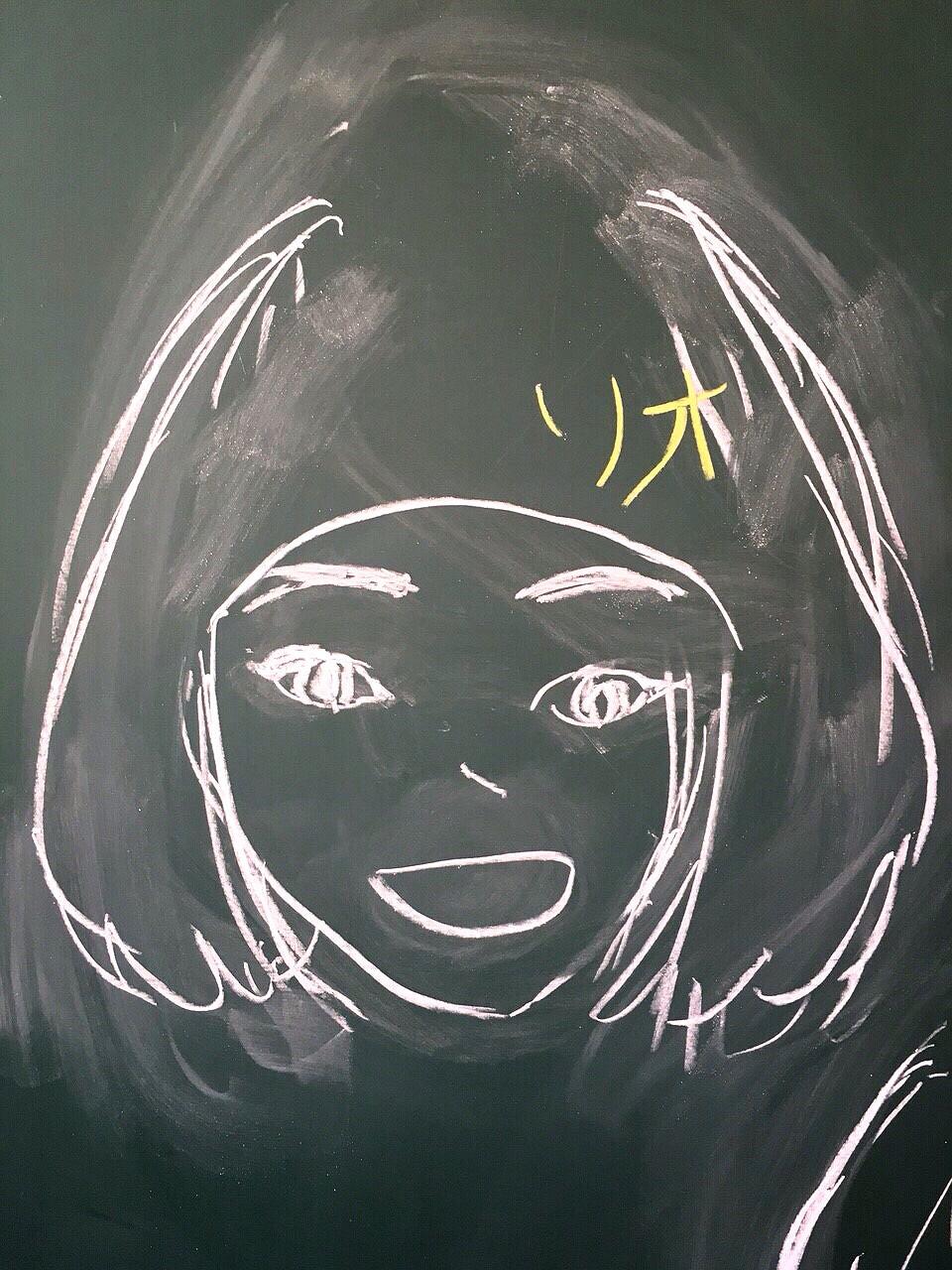 神奈 日本女子大学人間社会学部へ進学