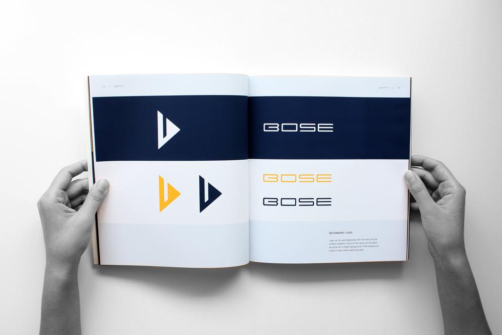 bose_book_6.jpg