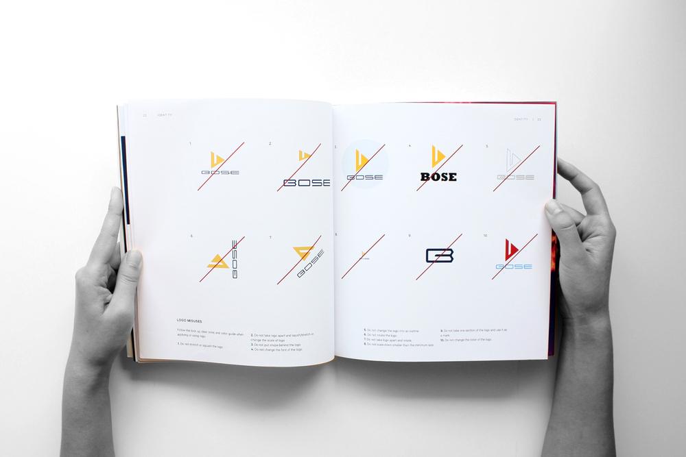 bose_book_7.jpg