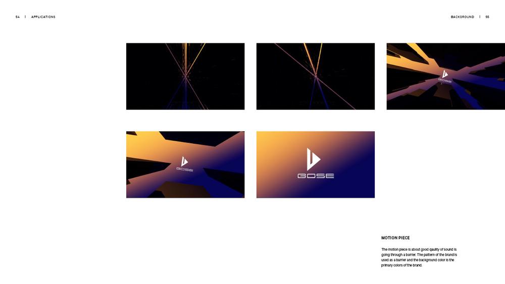 manual29.jpg