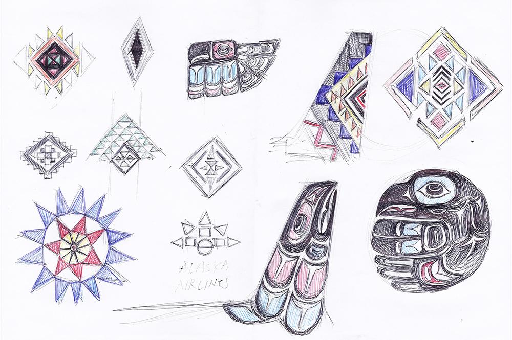 sketch_02_s.jpg