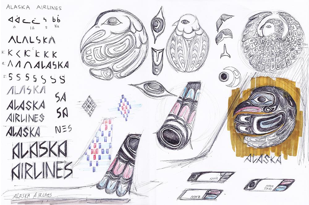 sketch_01_s.jpg