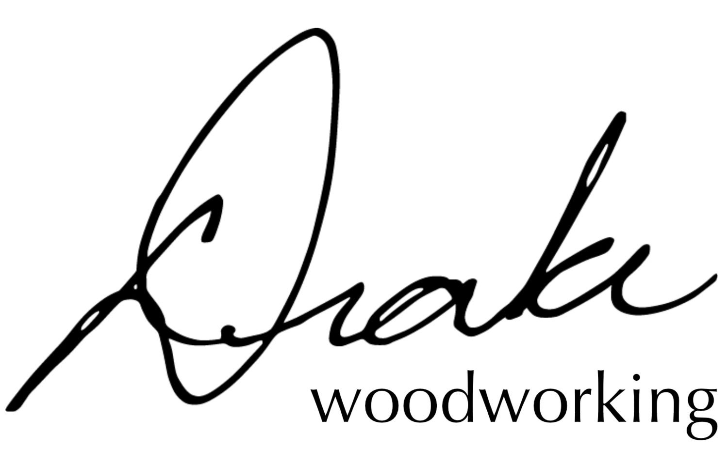 Drake Woodworking