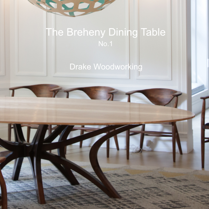Breheny Dining Table Book Cover.jpg