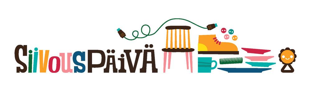 siivouspaiva_logo