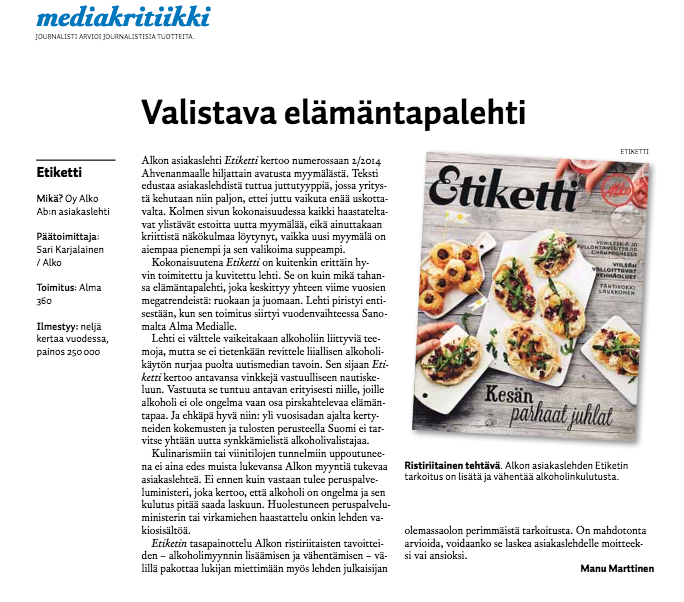 etiketti_mediacritic