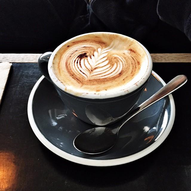 #Melbourne ☕️☕️☕️