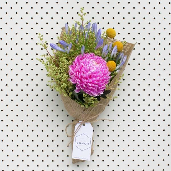 floweraday.jpg