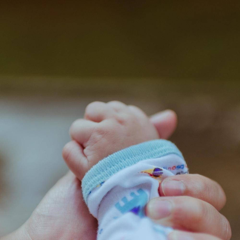 babypain.jpg