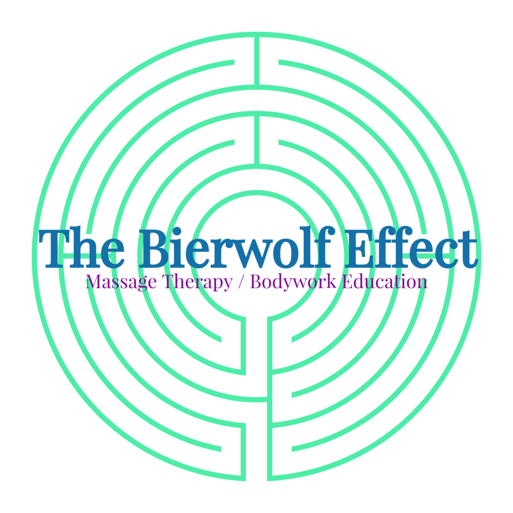 The Bierwolf Effect-logo.png