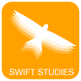 Swift Studies