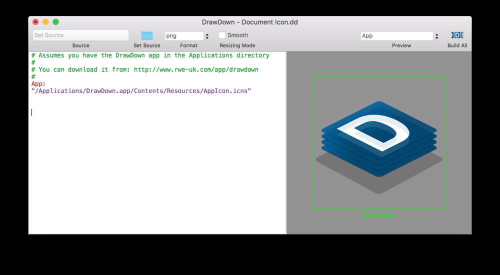 The Swift Programming Language (swift 2.2) Pdf
