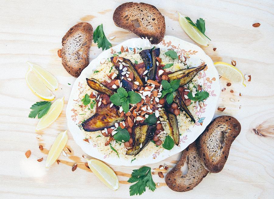 2013-Eggplant Tagine.jpg