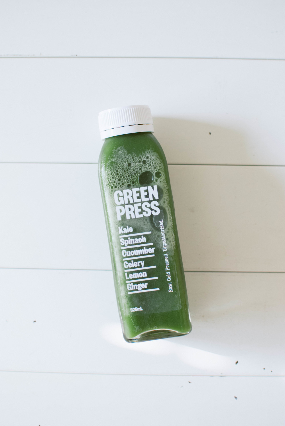2014-greenpress1.jpg