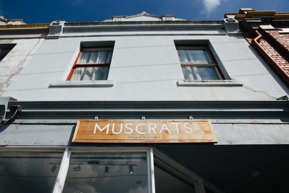 MuscratsVintage_APearson-4.jpg