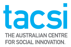 TACSI-Logo_25Feb.png