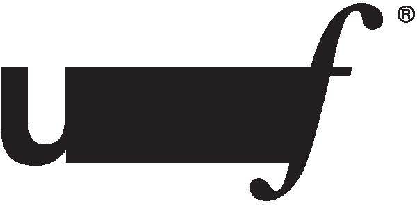 UF_logo_black_r.png