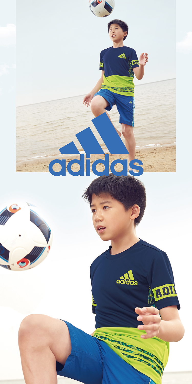 kids-SA-youth-01 copy.jpg