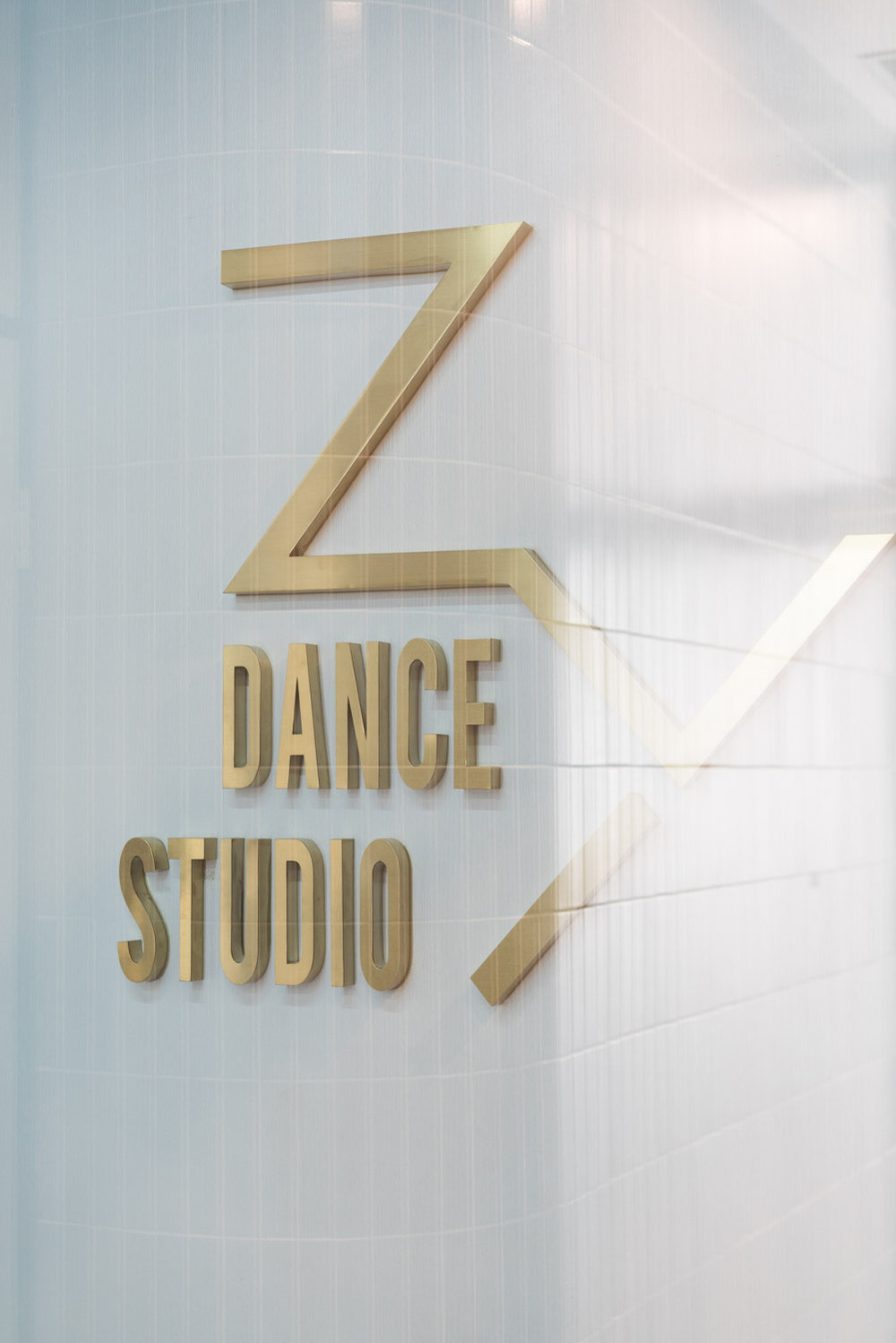 SHOOTING_PHOTOGRAPHY_INTERIOR DESIGN_DANCE STUDIO _HOSPITALITY_ZY_VICTOR MARVILLET_SHANGHAI_01.jpg