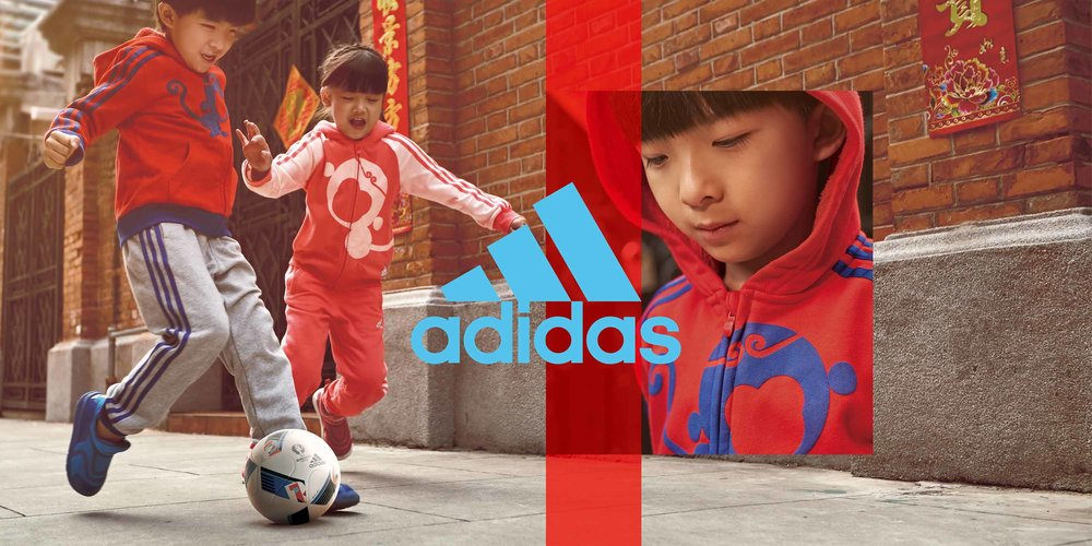 SHOOTING_MODEL_ADVERTISING_PHOTOGRAPHY_SPORT_ADIDAS_VICTOR MARVILLET_CNY_SHANGHAI_02.jpg.jpg