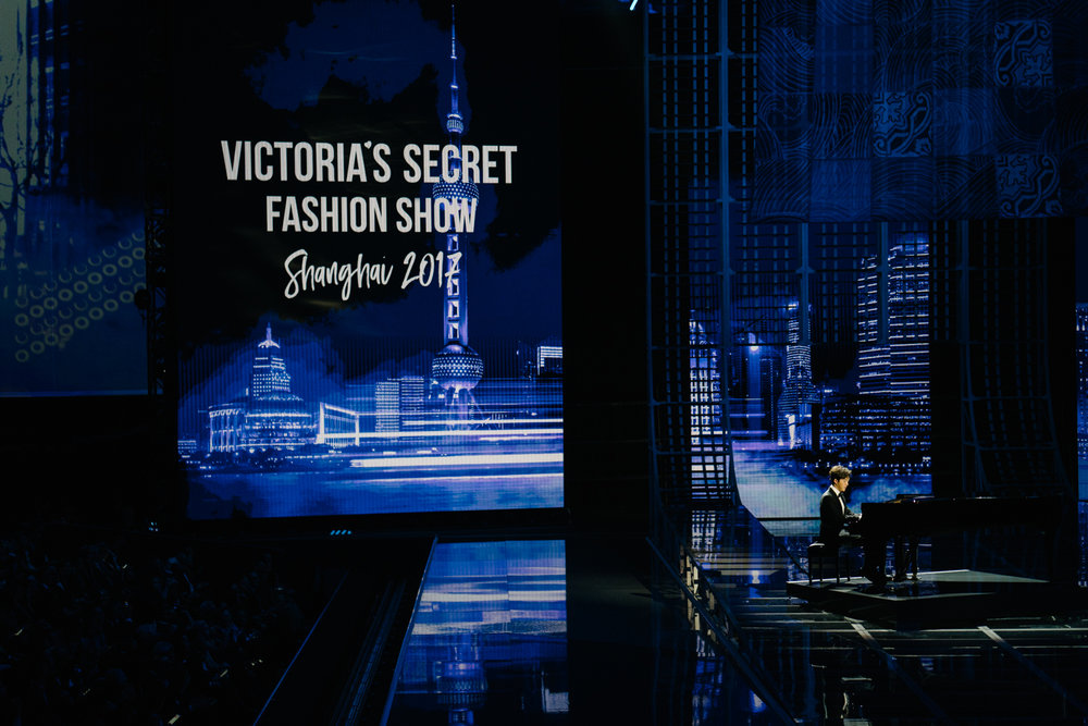 VICTORIA SECRET SHOW_FASHION EVENT_SHANGHAI-04380.jpg
