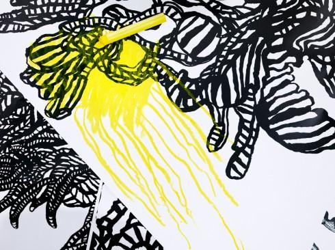 Martin-Bergström-Preview-3-WEB-490x366.jpg