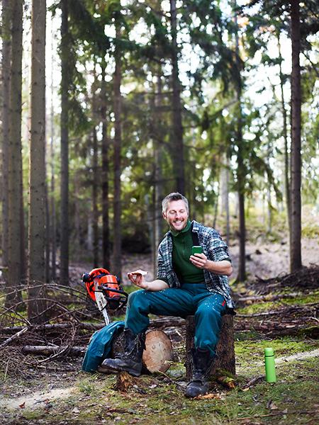 Skogshuggaren-WEB.jpg