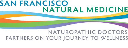 San Francisco Natural Medicine