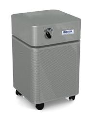 Austin Air Healthmate HEPA filter