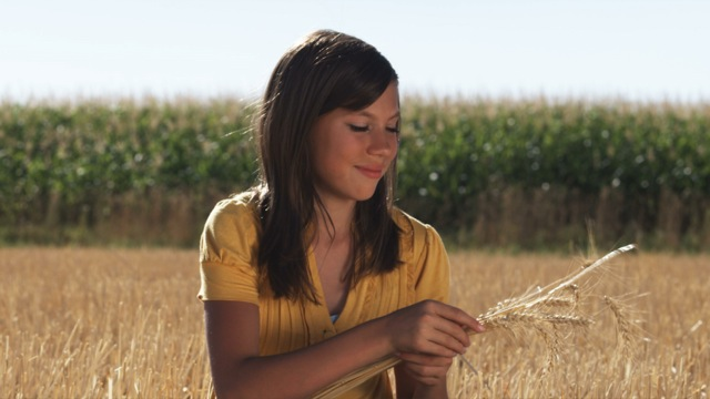 Girl in Wheat Field.jpeg