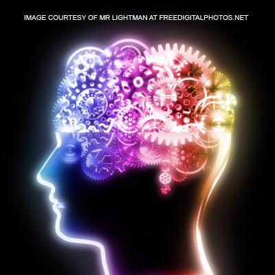 BrainDesign.jpg