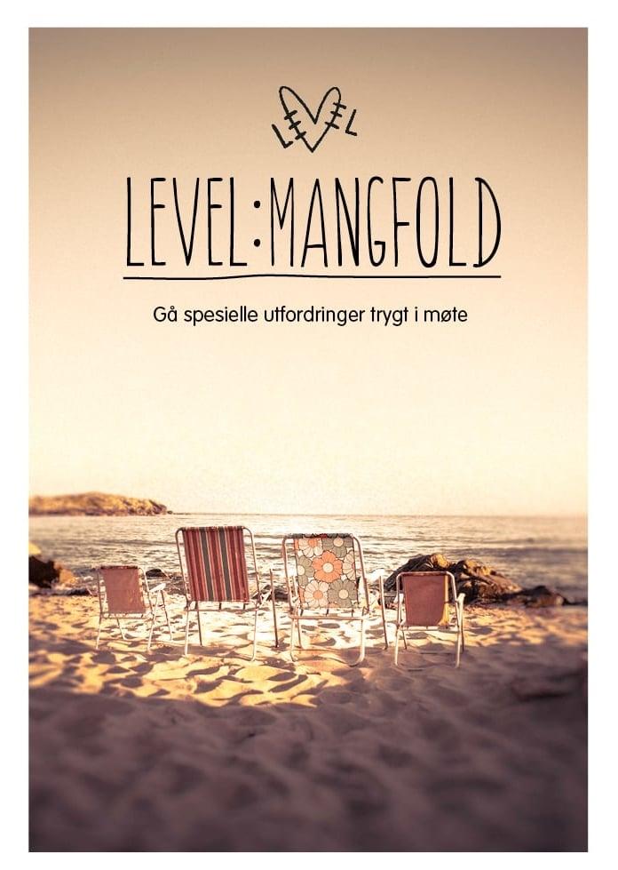 LEVEL_MANGFOLD_Forside.jpg