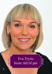 Eva-Trytis-beste-raad-til-par_productimage.jpg