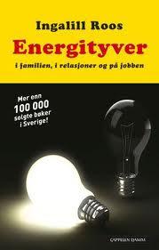 ENERGITYVER