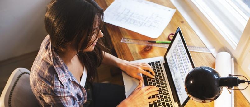 Hvorfor blogging_.jpg