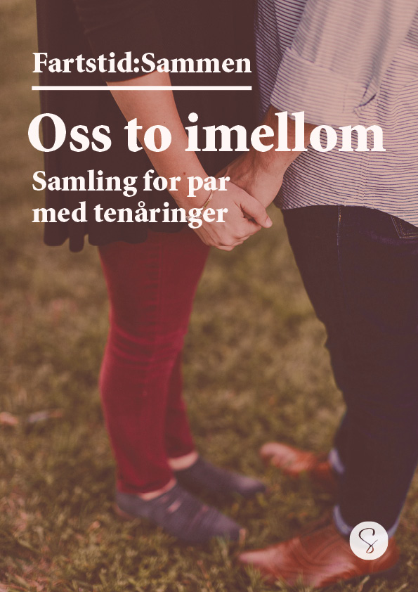 Omslag_Fartstid_Samling for par med tenårinsbarn.jpg