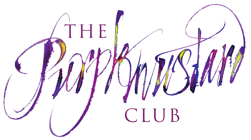 purple mustard club copy.jpg