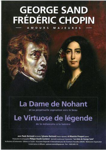 Location : Eglise Saint Nicolas, Meursault / Contact : +33 6 03 60 91 10