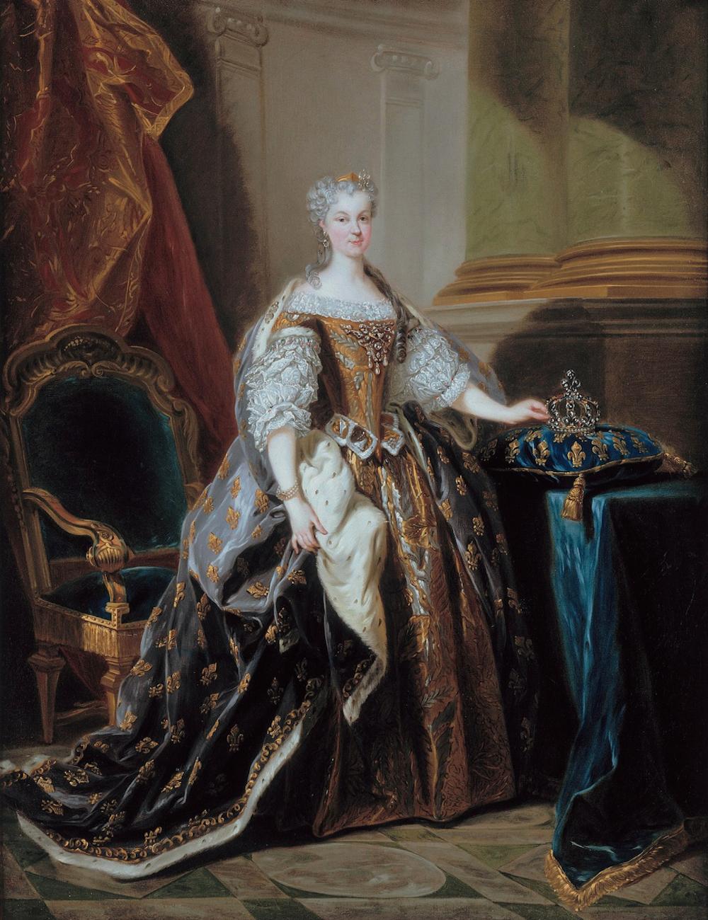 Marie Leszcynska.png