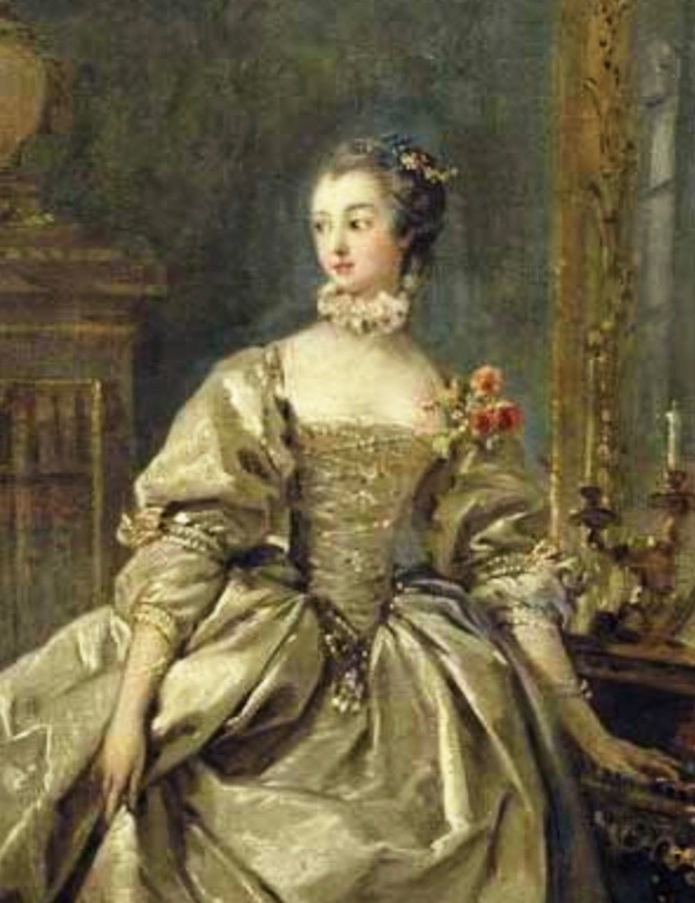 Madame de Pompadour by Francois Boucher.jpg