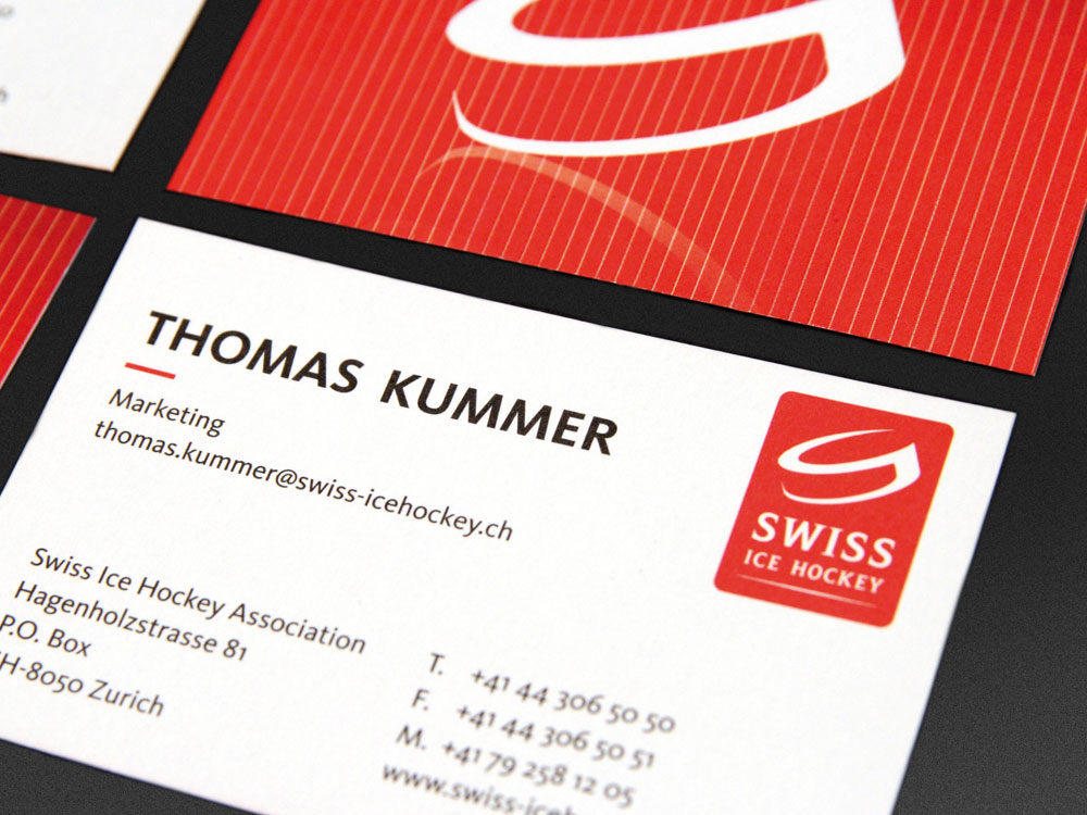 Business card etiquette switzerland choice image card design and business card etiquette format images card design and card template pretty business card design etiquette contemporary colourmoves Image collections
