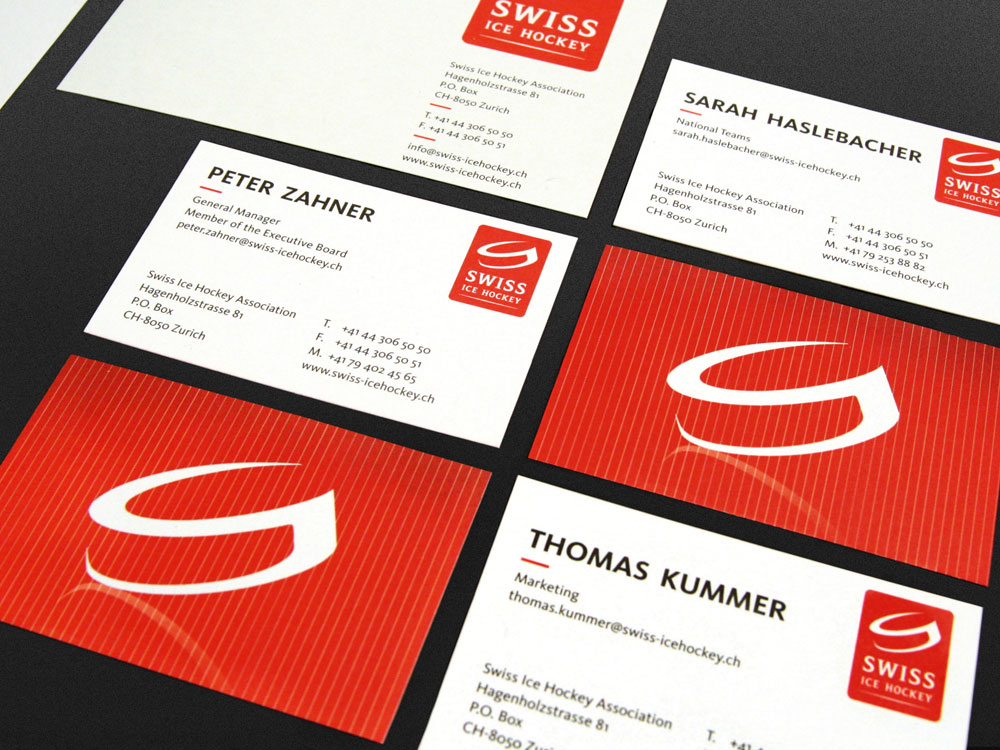 Business card etiquette switzerland choice image card design and business card etiquette switzerland choice image card design and famous business card design etiquette pictures inspiration colourmoves Image collections