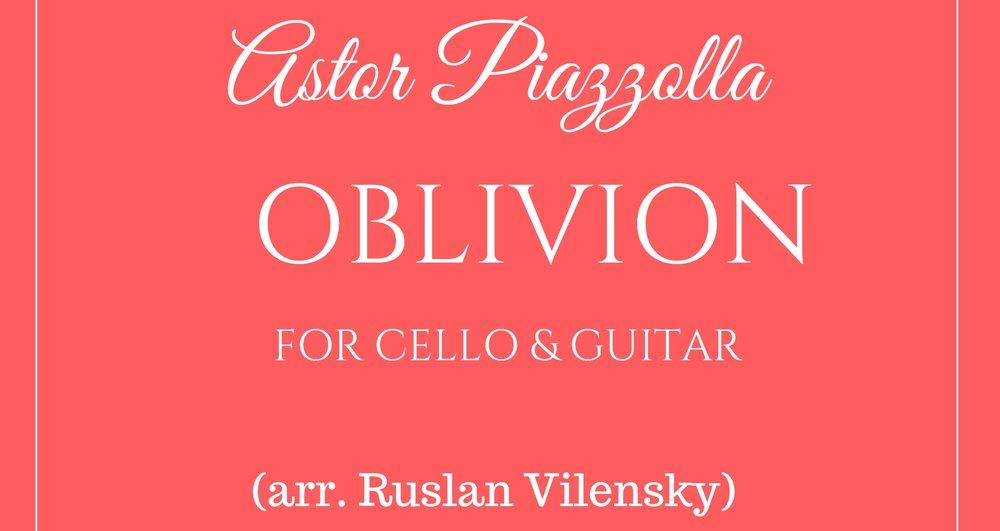 OBLIVION+CARD.jpg