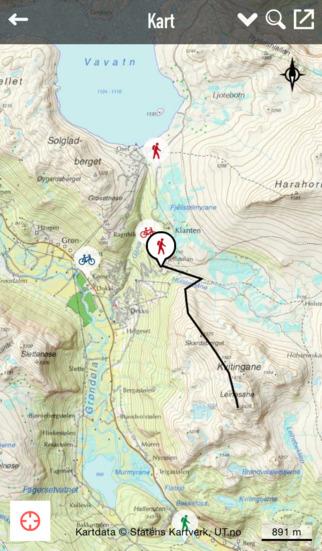ios-map.jpeg