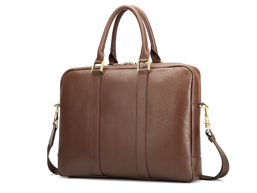 Briefcase-Chestnut-1.jpg
