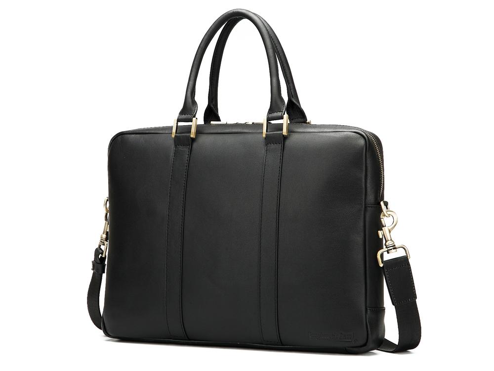 Briefcase-Onyx-1.jpg
