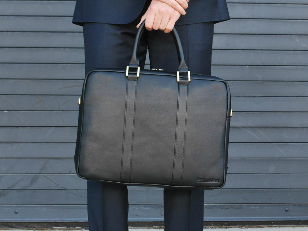 Briefcase-Landing-2.jpg