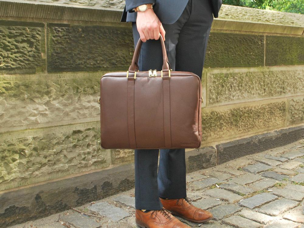 Briefcase-Chestnut-Landing-1.jpg