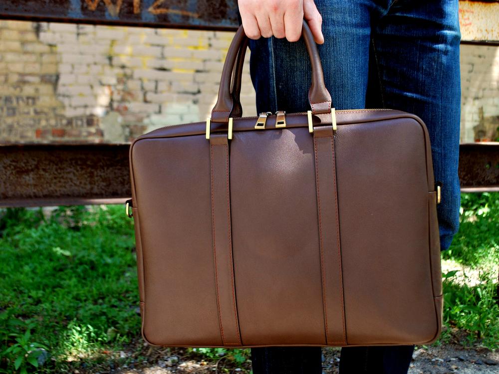 Briefcase-Landing-5.jpg