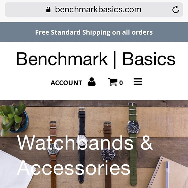 Need a little more Benchmark in your life? Check out our line of men's accessories by @benchmarkbasics. www.benchmarkbasics.com or head over to Amazon for Prime shipping! #mensaccesories #BenchmarkBasics #watches #ties #pocketsquares #watchstraps